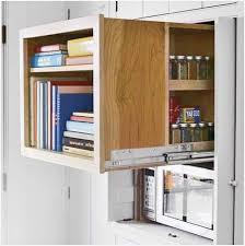 Counter Space Small Kitchen Storage Ideas Counter Space Small Kitchen Storage Ideas Attractive Designs Inoochi