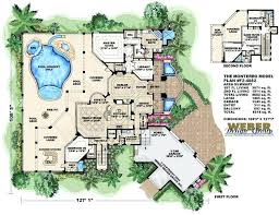florida house plans with pool home plans with pools pool house plans plan with bathroom best house