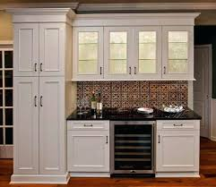 kitchen metal backsplash tin backsplash for kitchen or tin tiles kitchen tin tiles kitchen