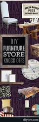 best 10 furniture stores ideas on pinterest home furniture