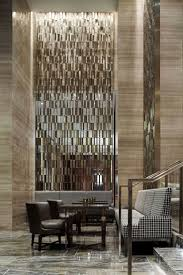 best 10 yabu pushelberg ideas on pinterest park hyatt nyc