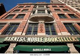 Barnes And Noble Union Square Nyc Noble Booksellers Union Square Nyc Stock Photos U0026 Noble