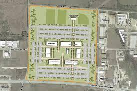 Scc Campus Map Collin College Vision 2020