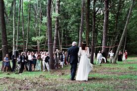 wedding venues upstate ny bohemian farm wedding in upstate ny once wed