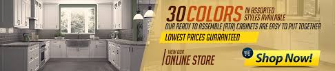 Cheap Kitchen Cabinets Discount Kitchen Cabinets Kitchen - Kitchen cabinets warehouse