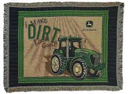John Deere Home Decor by Bunnyrabbit Com Home Decor Afghan Rabbit Blanket Rabbit Afghan