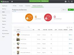 reset quickbooks online quickbooks online review 2018 reviews ratings complaints