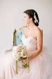 custom wedding dress how to get the custom wedding dress of your dreams make it