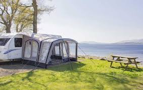 Awaydaze Awnings New Vango Airbeam And Airaway Awnings For 2017 Now Available Towsure