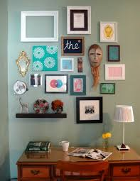 Picture Wall Collage by Wall Art Designs Picture Collage Wall Art Frames Heart How To Do