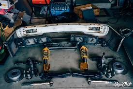 nissan maxima engine swap the leopard suspension u2013 royal origin