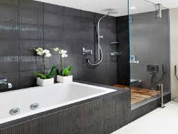 bathroom decor dark purple bathroom ideas pictures u tips from
