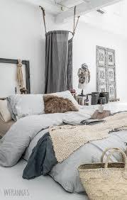 chambre feminine comment aménager une chambre féminine cosy et bohème tout en