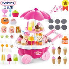 jeux cuisine enfants jeux cuisine enfant unique beiens enfants cuisine cuisine jouet