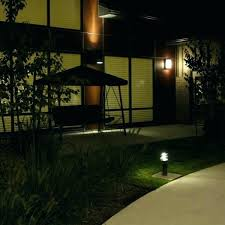 portfolio outdoor lighting transformer manual portfolio landscape lighting manual portfolio landscape lighting