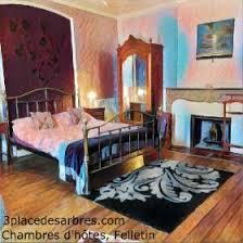 chambre d hote 29 home 3 place des arbres chambres d hôtes le vieux presbytere