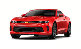 2016 chevy camaro ss 2016 chevrolet camaro ss automatic test review car and driver