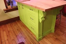 Furniture Stores In Kitchener 28 Furniture Stores In Kitchener Waterloo Area Next Time Kitchener