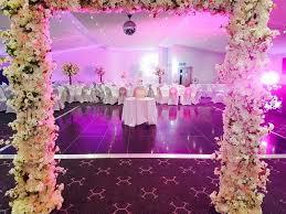 wedding arches gumtree wedding day decor flower walls wedding day centrepieces wedding