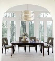 bernhardt dining room furniture marceladick com