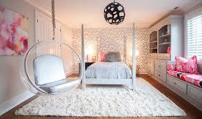 girls room zimba wallpaper bedrooms wallpaper and grey girls rooms