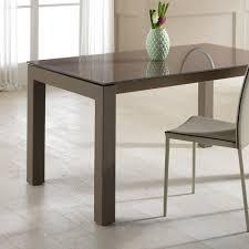 tavoli sala da pranzo allungabili awesome tavoli da cucina allungabili moderni pictures ideas