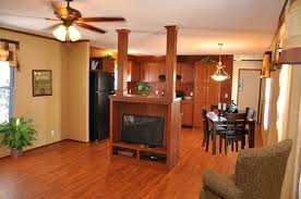kitchen remodel ideas for mobile homes remodeling a mobile home ideasbest kitchen decoration best