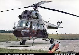 mi 2 helicopter best helicopter 2017