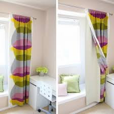 Contemporary Blackout Curtains Decoration Cool Grey Light Blocking Curtains Decor For Your