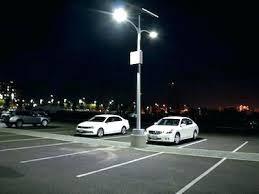 solar path lights reviews solar led landscape lights reviews amazing solar pathway lights for