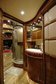 210 best images about rv in style on pinterest tiny homes bus