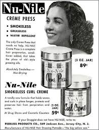 women haircare products in the 1940 150 best 1950 s hairstyles images on pinterest black beauty