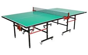 ping pong table tennis outer banks ping pong tables table tennis outer banks
