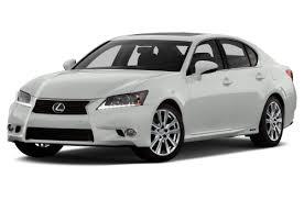 lexus gs 350 wiki 2015 lexus gs 450h overview cars com