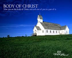 body of christ bible verses and scripture wallpaper for phone or