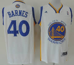 Harrison Barnes Shirt Golden State Warriors 40 Harrison Barnes Revolution 30 Swingman