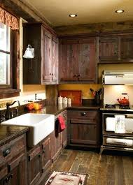 cabin kitchen ideas cabin kitchen ideas cabin kitchens solid custom hardwood cabin