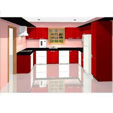 Designer Kitchen Kitchen Fitting Designer Kitchen Fitting Wholesale Trader From