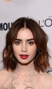 light mahogany brown hair color with what hairstyle 10 stylish short brown hairstyles you can try today