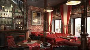 interior 2853ae79850cf686dcbae33fbbc8d2bd steampunk interior