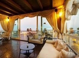 Hammam Palermo Des Etrangers Hotel U0026 Spa Siracusa Official Site Luxury Hotel