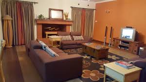 country homes and interiors bungalow or maisonette focus on olchani country homes u2013 nakuru