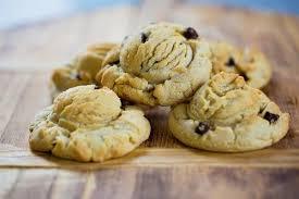 s cookies s cookies
