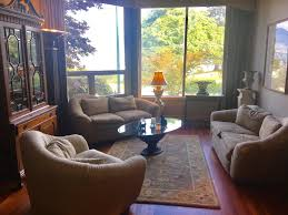 vancouver oceanview home mature individual or couple to take care