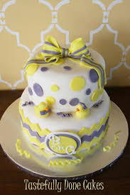 69 best ba bee shower board images on pinterest bumble bees bee