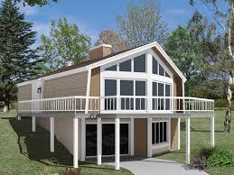 Hillside House Plans With Garage Underneath Berm House Plans Berm Home Plans House Plans And More
