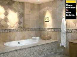 bathroom tile ideas australia bathroom tile designs ideas aerojackson