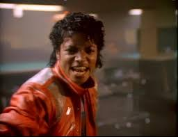 Hit The Floor Pool Dance Scene - the pool hall bar from michael jackson u0027s