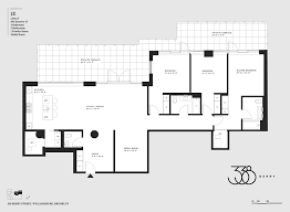 100 powder room floor plans jenny steffens hobick our new