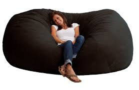 bean bag chair ihowsky is a china manufacturer of organizers